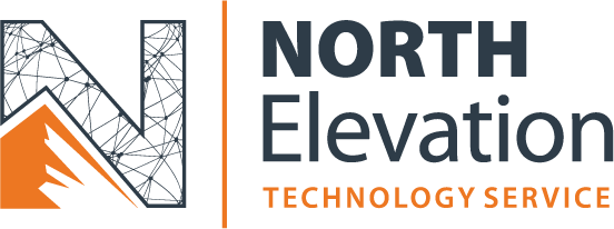North Elevation Technology Service